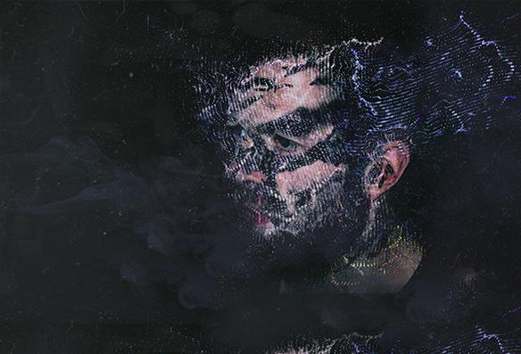 Alex Smoke Feat