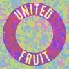 United Fruit small