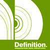 Definition-green-100