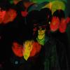 lucid-dream-100px