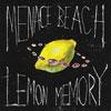 menace-beach-100px