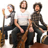 wille-the-bandits-press-shot-100px