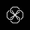 fractal-logo-100