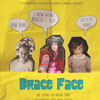 brace-face-poster