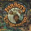 Portada-The-Parrots-album-100