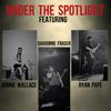 under-spotlight