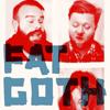Fat-Goth-Riso-100px