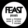 Feast-100px