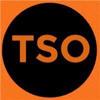 TSO-Logo-100px