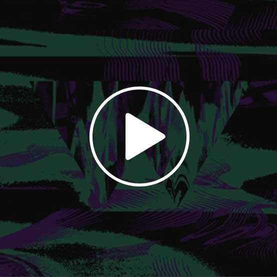 witness-playlist