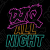 dj-q-all-night-100px