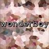 wonderboy-100