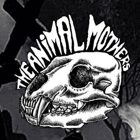 Animal-Mothers-skull