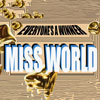 miss-world-everyones-100
