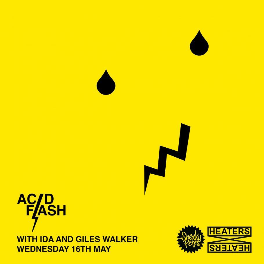 Acid-Flash-insta