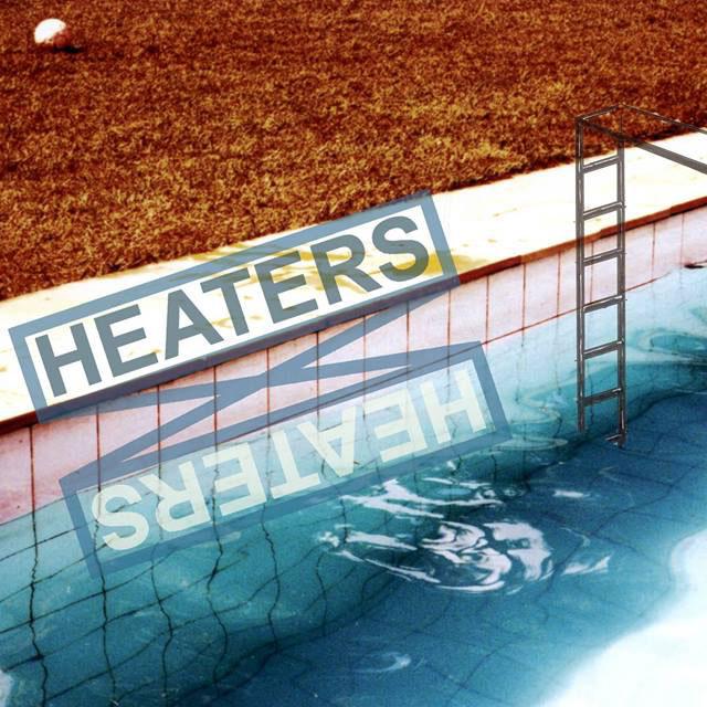 heaters-lezure-sq